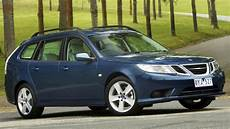 how things work cars 2007 saab 42072 on board diagnostic system used car review saab 9 3 2007 2010