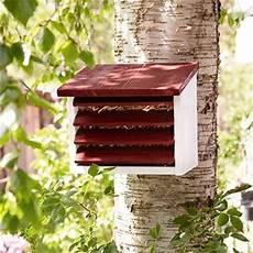 Bauteile Und Vorlagen F 252 R Nisthilfen Insektenhotels Und