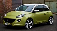 Opel Adam Farben - file opel adam 1 4 slam frontansicht 15 januar 2014