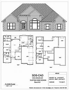find your ideal house blueprint bee home plan home decoration ideas