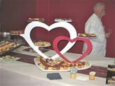 Presentoir Gateau Mariage Po 234 Le Cuisine Inox