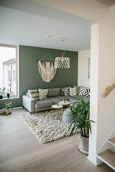 wohnzimmer mit gr 252 ner wandfarbe wandfarbe wohnzimmer wandfarbe gr 252 n und wohnzimmer gestalten