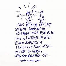 engelmann sprüche pin by hoffmann on lebensweisheit quotes