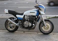 must create and own suzuki quot gs 750 quot special by auto