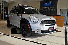 free service manuals online 2011 mini cooper countryman navigation system 2011 mini cooper countryman s all4 for sale near middletown ct ct mini dealer stock m11453