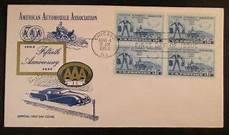 united states covers philatelic gallery