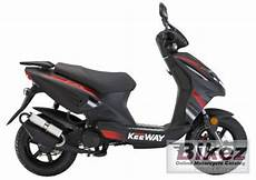 keeway f act 50 2010 keeway f act 50 specifications and pictures