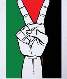 free palestine t shirt free gaza shirts allriot political merch