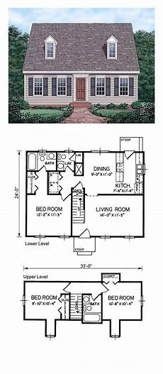 cape cod house plans with dormers chicago bungalow floor plans awesome bedroom dormer