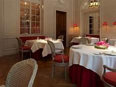 Die Besten Restaurants In Frankfurt Am 44521 Shr