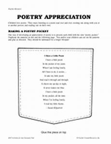 poetry lesson for high school students 25405 lesson plans printables worksheets by grade or subject teachervision