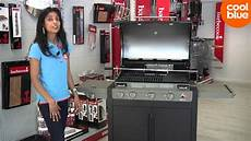 barbecook brahma 4 0 barbecook brahma 5 2 ceram gasbarbeque productvideo nl be