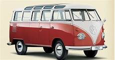 Volkswagen Bully Amazing Photo Gallery Some Information