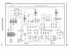 toyota 5le wiring diagram wiring library