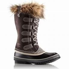 sorel s joan of arctic winter boots
