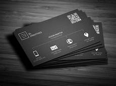 iphone name card template metro business card business card templates