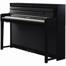 yamaha clavinova clp yamaha clavinova clp 585pe 171 digital piano