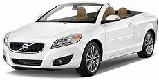 volvo c70 2020 volvo c70 accessories top 10 best mods upgrades 2020