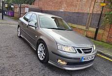 car owners manuals for sale 2004 saab 42072 instrument cluster 2004 53 saab 93 2 0 turbo aero manual petrol in bethnal green london gumtree