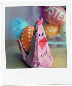 was war zuerst da das huhn oder das ei gemachtes und gedachtes was war zuerst da das ei das huhn oder der eierkarton diy