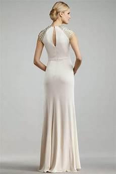 whiteazalea mother of the bride dresses gorgeous mother of the bride dresses in vintage style