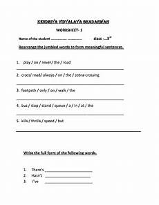 communities worksheets for 3rd grade fillable printable top kwl chart forms to download