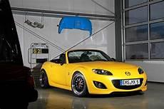 sps motorsport gmbh mazda mx 5 turbo tuning 9