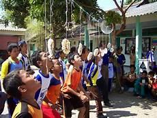Lomba Tradisional 17 Agustus Paling Diminati Omah Tips