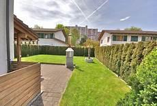 Referenzen G Haenggi Immobilien Ag Rheinfelden
