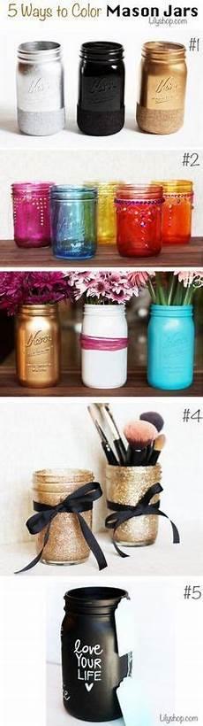 Die 95 Besten Bilder Blumendeko Hochzeit Garten
