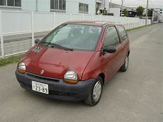 renault twingo easy 1998 used for sale