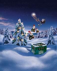weihnachtslandschaft jean kunkel
