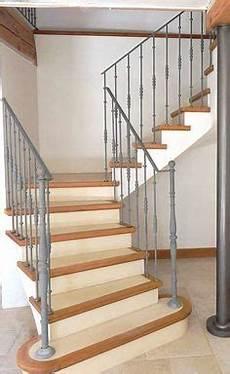 nez de marche pour escalier beton 11 images formidables de nez de marche stairs