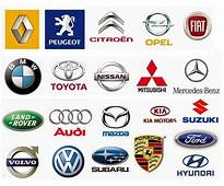 What Are The Best Cars To Buy In Dubai  Quora
