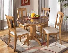 Big Lots Kitchen Furniture Big Lots Kitchen Tables Pictures Home Interiorshome
