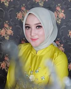 Koleksi Foto Cewek Jilbab Cantik Merona Dan Manis Terbaru