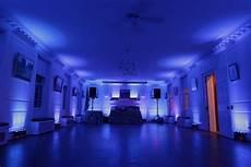 led uplighting hire london uplighter hire wedding lighting hire