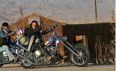 Yes There S An Easy Rider Sequel And Yes It S Awful