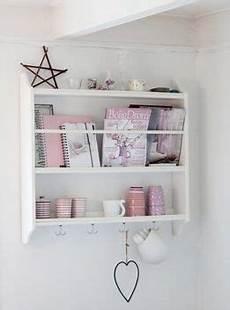 Eckregal Küche Ikea - wall storage stenstorp plate shelf white in 2019