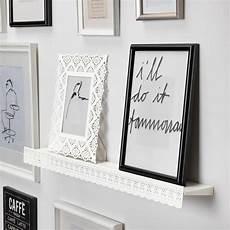 mensole per quadri mensole co per quadri e oggetti un must have fa