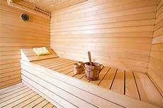 Sauna Selbst Bauen Tipps Zum Saunabau Ideen Kosten
