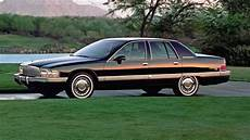 how to learn all about cars 1992 buick coachbuilder head up display history and heritage 1992 buick roadmaster limited edition бьюик buick roadmaster buick и