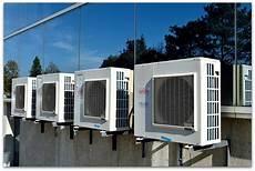 installer une climatisation dans une maison installer une climatisation pour chez soi