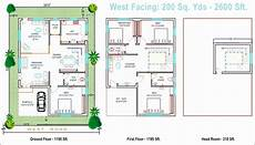 west face house plan as per vastu northeast house plans unique inspiring vastu north east