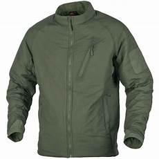 Jacket Photo