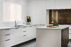 Kitchen Furniture Australia Seamless Modern Kitchen Style Completehome