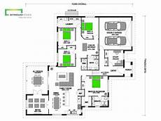 split level house plans nz nikau 270 split level home design stroud homes new zealand