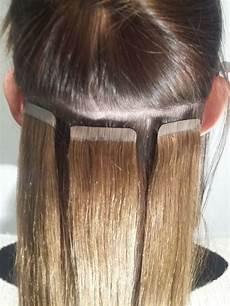 rajout de cheveux les 49 meilleures images du tableau extensions de cheveux