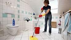 Hygiene Wellness Beim Putzen Sauberkeit Gesellschaft