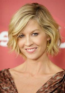 short wavy hairstyles for women hairstyles weekly 25 short wavy haircuts feed inspiration